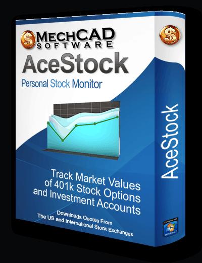 AceStock